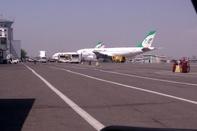 4 فروند هواپیمای ATR طی 3 هفته آینده به کشور خواهد آمد