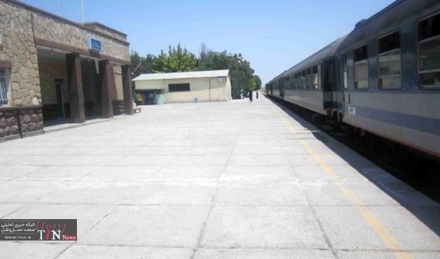 برنامه جدید حرکت قطارهای حومهای تهران - هشتگرد - قزوین و تهران - پیشوا