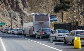 نقش پررنگ رانندگان سواری شخصی در تصادف اتوبوسها