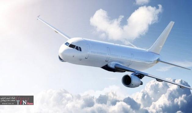 جزئیات خرید هواپیما از ایرباس / «ساچه» پول هواپیما را میپردازد