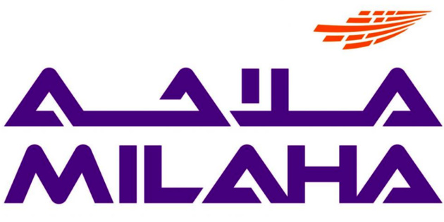 Milaha Takes Part in Qatar-India Business and Investment Conference