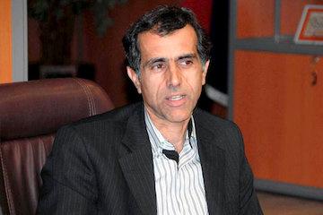 هزینه ساخت 13 میلیارد تومانی برای ترمینال جدید فرودگاه ایرانشهر