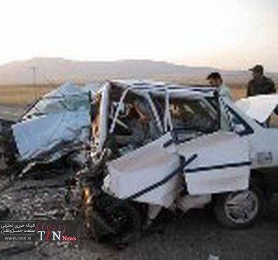 دریافت حق بیمه شخص ثالثبراساس قیمت خودرو غیرمنطقی است