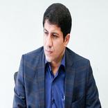 بهره برداری از  20 پروژه راهداری گلستان در هفته دولت