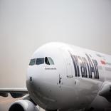 اولویت تامین مالی هواپیماهای برجامی، فاینانسر داخلی است