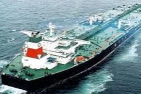 نفتکش در حال مذاکره برای بازگشت به بنادر اروپا