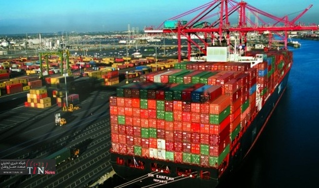 East Africa: Singapore to Use Dar Port As Gateway to East Africa