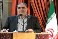 معرفی سامانه پایگاه دادههای مکانی در وزارت راه و شهرسازی