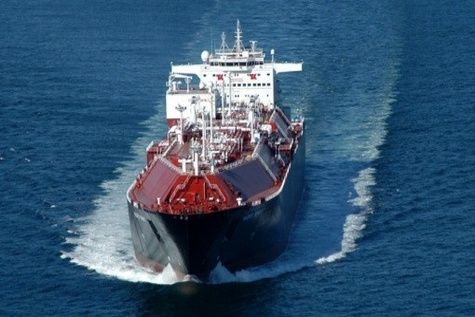 LNG Carrier Market Report ۲۰۱۶-۲۰۲۶: CAPEX Forecasts by Containment System & Constructor Country