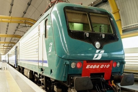 Cabinet approves part - privatisation of FS Italiane