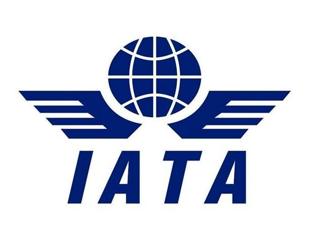 IATA survey reveals passengers want more real-time updates