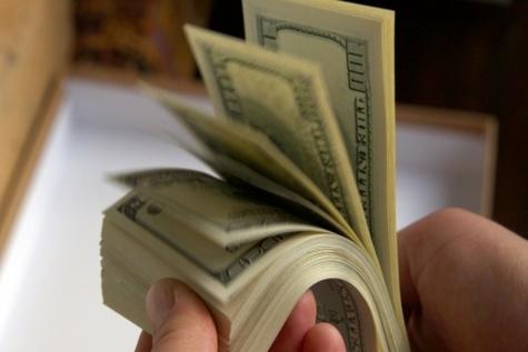 دلارهای بلوکهشده در «سیتیبانک» نیویورک