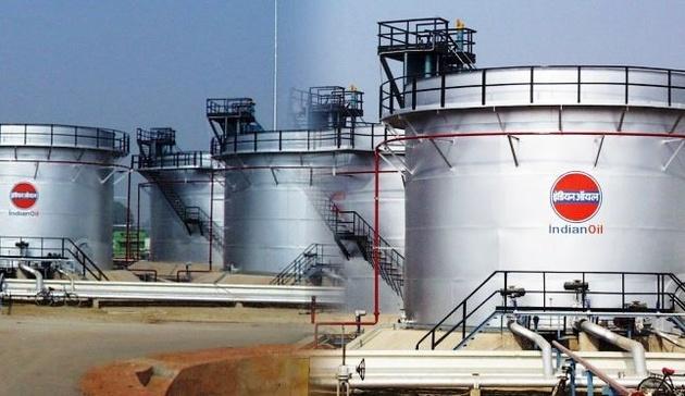 هند همزمان با تحریمها، از ایران 9 میلیون بشکه نفت  میخرد