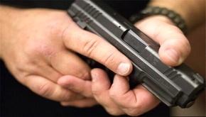 هشدار؛ تب فروش اسلحه در ایران بالا گرفته است