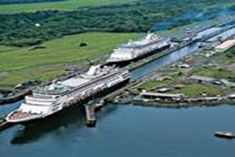 Panama approves new canal toll structure, including for LNG tankers