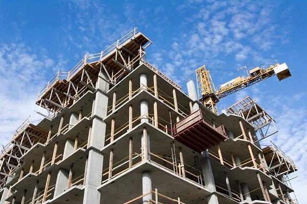 انجمن انبوه سازان: سال آینده رکود در بازار مسکن عمیقتر خواهد شد