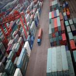 صادرات بیش از ۵۷ میلیون دلار کالای غیرنفتی از قم