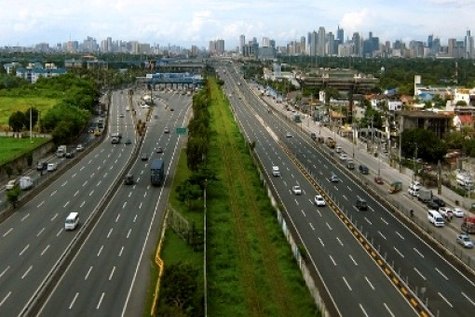 India to invest in development of greener highways