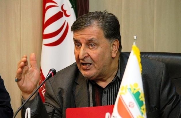 قرارگاه خاتمالانبیاء آزادراه تهران-آمل را میسازد