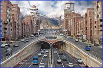 لزوم بازگشت نگاه انسانی به شهرها