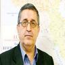 «حملونقل» پاشنه آشیل وزارتخانه است