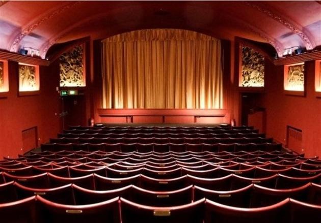 سینماها 3 روز تعطیل میشوند