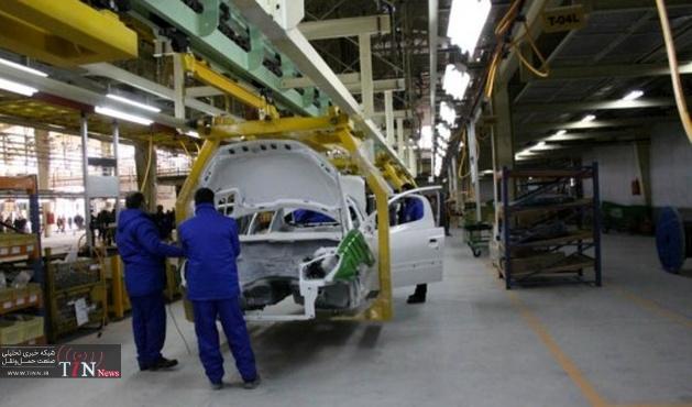 بازار خودرو چشم انتظار تکمیل شورای رقابت؛ احتمال تغییر مرجع قیمتگذاری