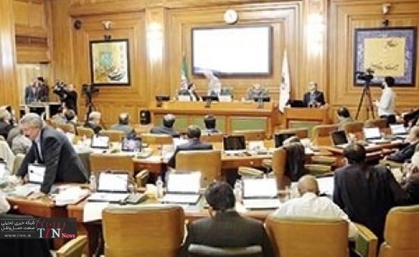 تمدید تخفیف ۲۳ درصدی برای پرداخت نقدی مطالبات شهرداری