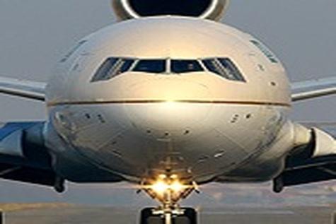 ◄حق ذخیره سازی اضافی بر روی پرواز در مقابل جبران خسارت
