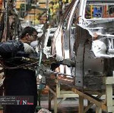 الزام خودروسازان به تولید خودروهای ارزان قیمت