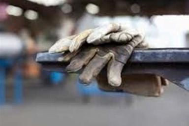 اعتراض کارگران به حقوق معوقه 2 ماهه راهآهن سمنان
