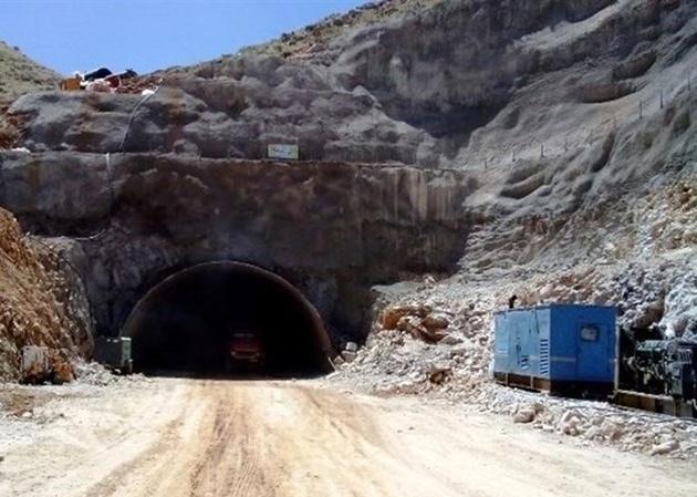 ۷۰ میلیارد تومان بودجه برای تکمیل جاده جدید طالقان