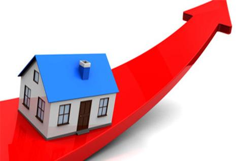 وجود ۲.۵ میلیون خانه خالی/ مردم قدرت خرید ندارند