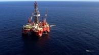 کاهش قیمت نفت با ازسرگیری تولید نفت خلیج مکزیکو