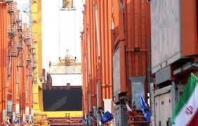ضرورت اتصال معادن کشور به شبکه مدرن ریلی و دریایی