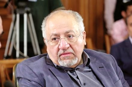 شورای شهر تهران باید ۱۰۰ نفره باشد