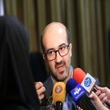 تأیید بازداشت سه مدیر شهرداری تهران