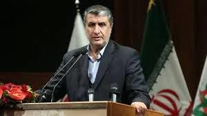 تبدیل شدن ایران به مرکز مبادلات و حمل بار در منطقه؛ نتیجه توسعه شبکه ریلی