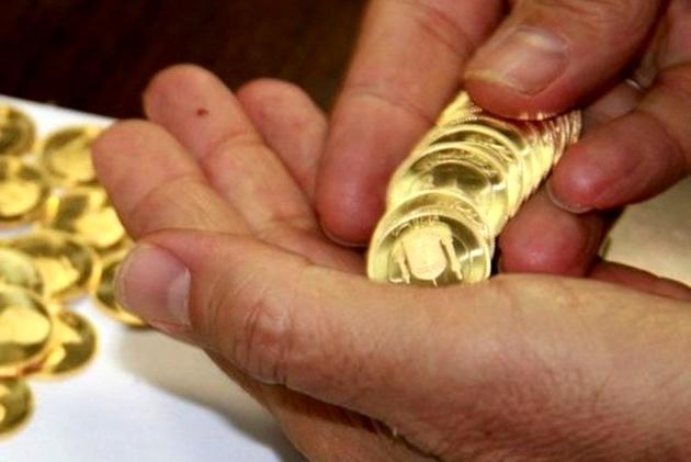 افزایش نرخ سکه به ۴میلیون و ۶۶۵ هزار تومان
