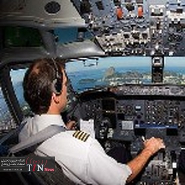 ◄ جزییات فرود اضطراری هواپیمای تهران - اهواز / اقدامات خلبان، هنگام باز نشدن چرخ جلوی هواپیما