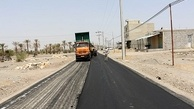 بهره برداری از طرحهای راه و شهرسازی استان مرکزی