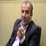 افزایش معلولیتهای ناشی از حوادث در تهران