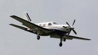 سازمان هواپیمایی تنها مرجع صدور مجوز پرواز پرندههای سبک وفوق سبک