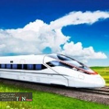 قطارسریع السیر، استانبول را به کردستان عراق متصل می کند