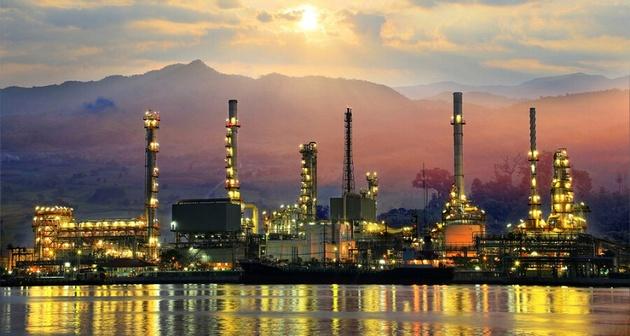 تشریح جزئیات سرقت بنزین از پالایشگاه تهران