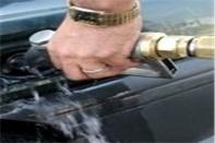 گپ 14.5 میلیون لیتری تولید و مصرف بنزین در کشور