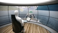 Rolls-Royce and Intel partner on autonomous shipping project