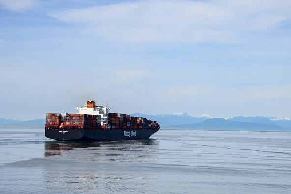 Hapag-Lloyd Launches New Eco-Friendly Mechanism
