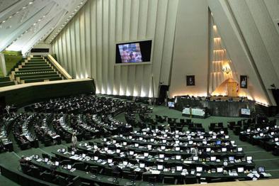 لایحه تشکیل دادگاه دریایی با تصویب دولت به مجلس رفت