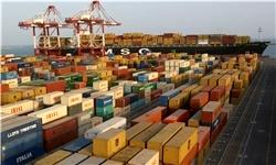اختصاص ۱۰ میلیارد دلار اعتبار برای فاینانس پروژههای حملونقل